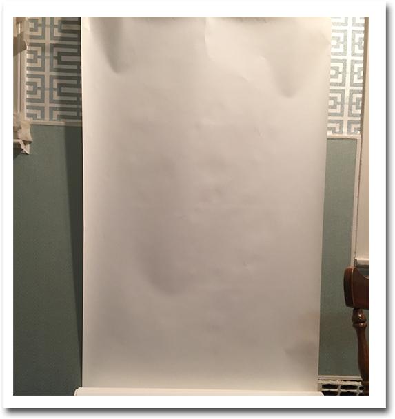 wallpaper-liner-img